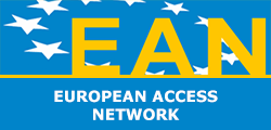 European Access Network