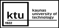 Kaunas Technological University